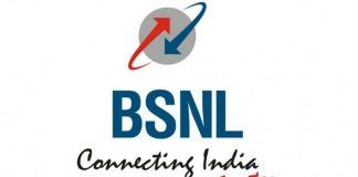 BSNL Free Netflix, Hotstar Subscription Offer to Roll Out Soon; Plans to Offer Reward Points Via New App