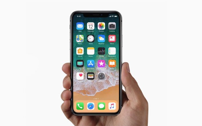 low priced 466b6 e2c76 Deal Alert] Apple iPhone X and iPhone 6 Available to Grab With Rs ...