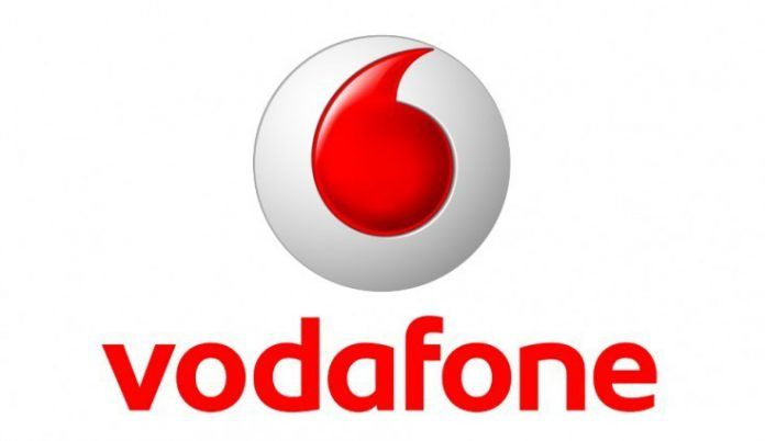 Vodafone Rs.159 Prepaid Recharge Plan Launched