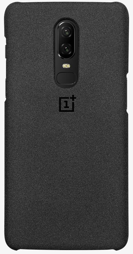 OnePlus 6: Everything You Need To Know - MySmartPrice