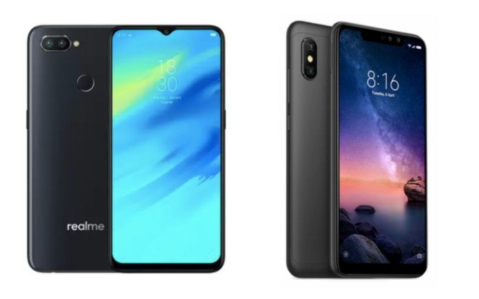 Realme 2 Pro: 5 Reasons the Oppo Sub-branded Phone Can