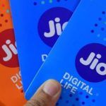 Reliance Jio Launches India's First VoLTE-based International Roaming Between India and Japan