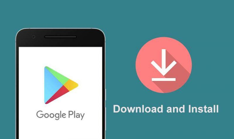 These Google Play Store Apps with More than 2 Billion Downloads Are Using  Shady Ad Tactics - MySmartPrice