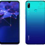Huawei P Smart 2019 Official Images Revealed; To Launch Soon in Europe 01
