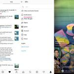 Instagram Could Soon Bring Hindi Language Support to Expand User Base in India