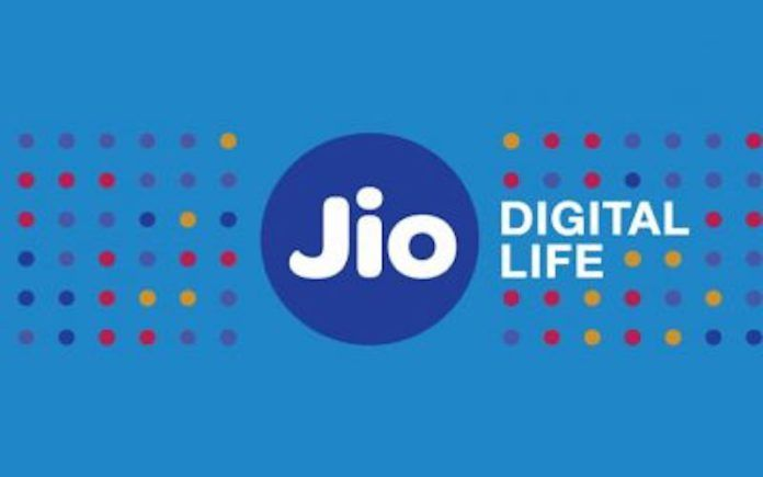 Jio Passes, All Other Telcos Fail in TRAI's Call Drop Test on Highways and Rail Routes