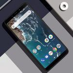 2cbfc0939 Mi A2  Top 5 Reasons Why You Should Prefer Xiaomi Android One Smartphone  Over the Latest Nokia 7.1