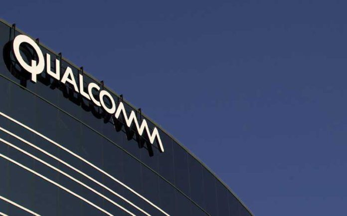 Apple is Not in Mood For Out-of-Court Settlement With Qualcomm