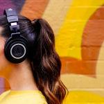Audio Techinca Header