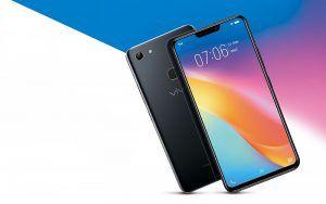 Vivo V11, V11 Pro, Y81i, OPPO A7 Smartphones Receive Up to