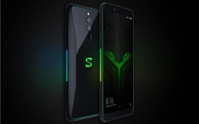 Xiaomi Mi MIX 3, Black Shark Helo to Reportedly Launch in the European Market Soon