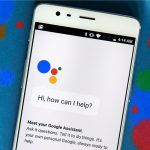 Google Assistant to Soon Add Support for Telugu, Urdu, Gujarati, Tamil, Kannada and More Languages
