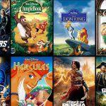 Disney India Reliance Jio Cinema App