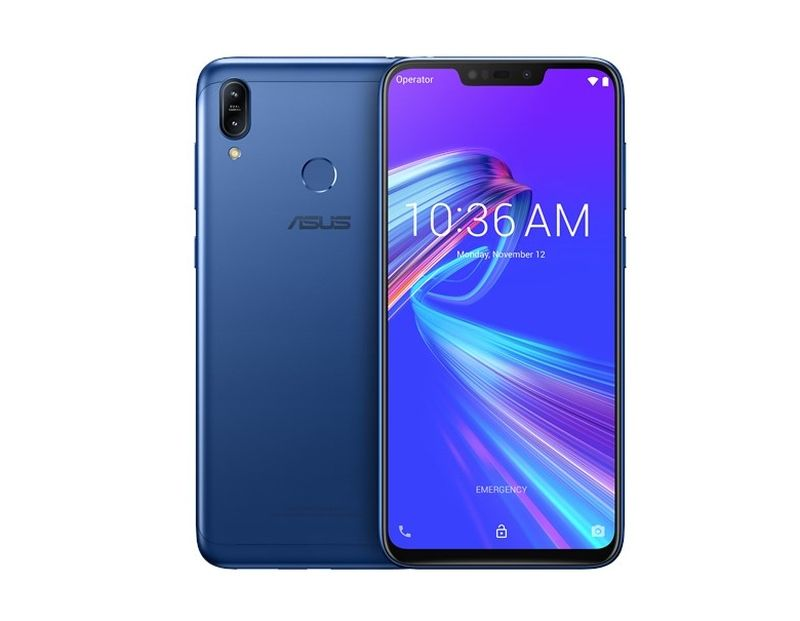 b135269f9ad8 Mobile Of The Year Awards 2018  Best Entry-Level Smartphone (Priced ...