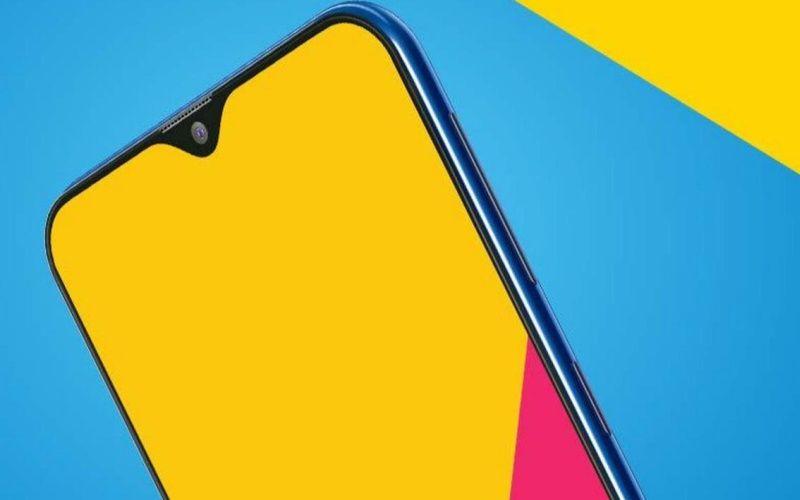 Samsung Galaxy M10, M20 Added to Android Pie Update List