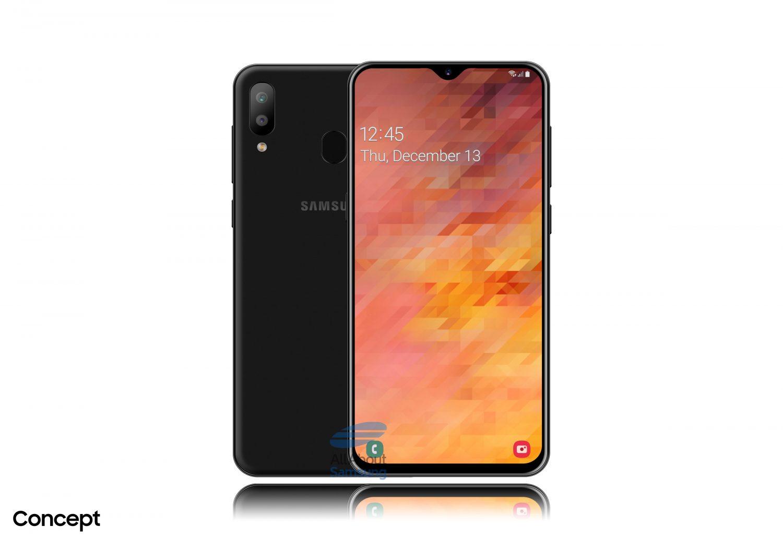 Samsung_Galaxy_M30