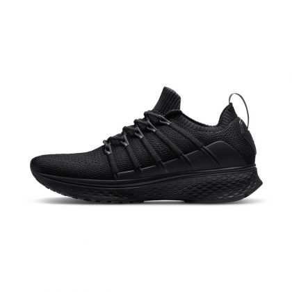 Xiaomi Mi Sports Shoes Black