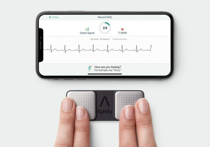 Five Health And Wellness Gadgets That Use Technology To Make