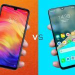 Galaxy M20 vs Redmi Note 7