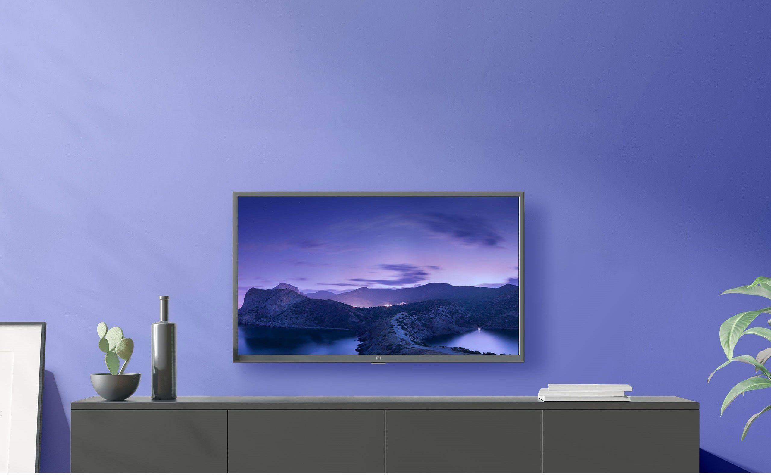 Mi TV 4A Pro 32