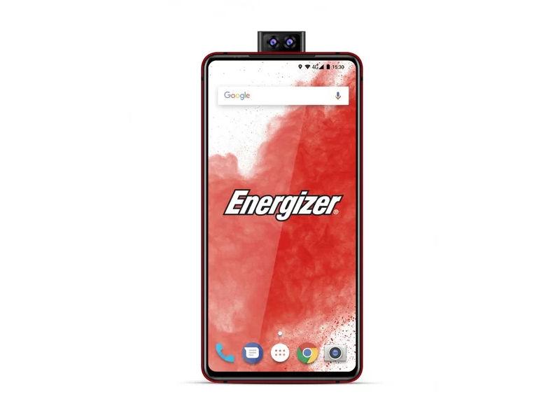 Energizer U620S Pop