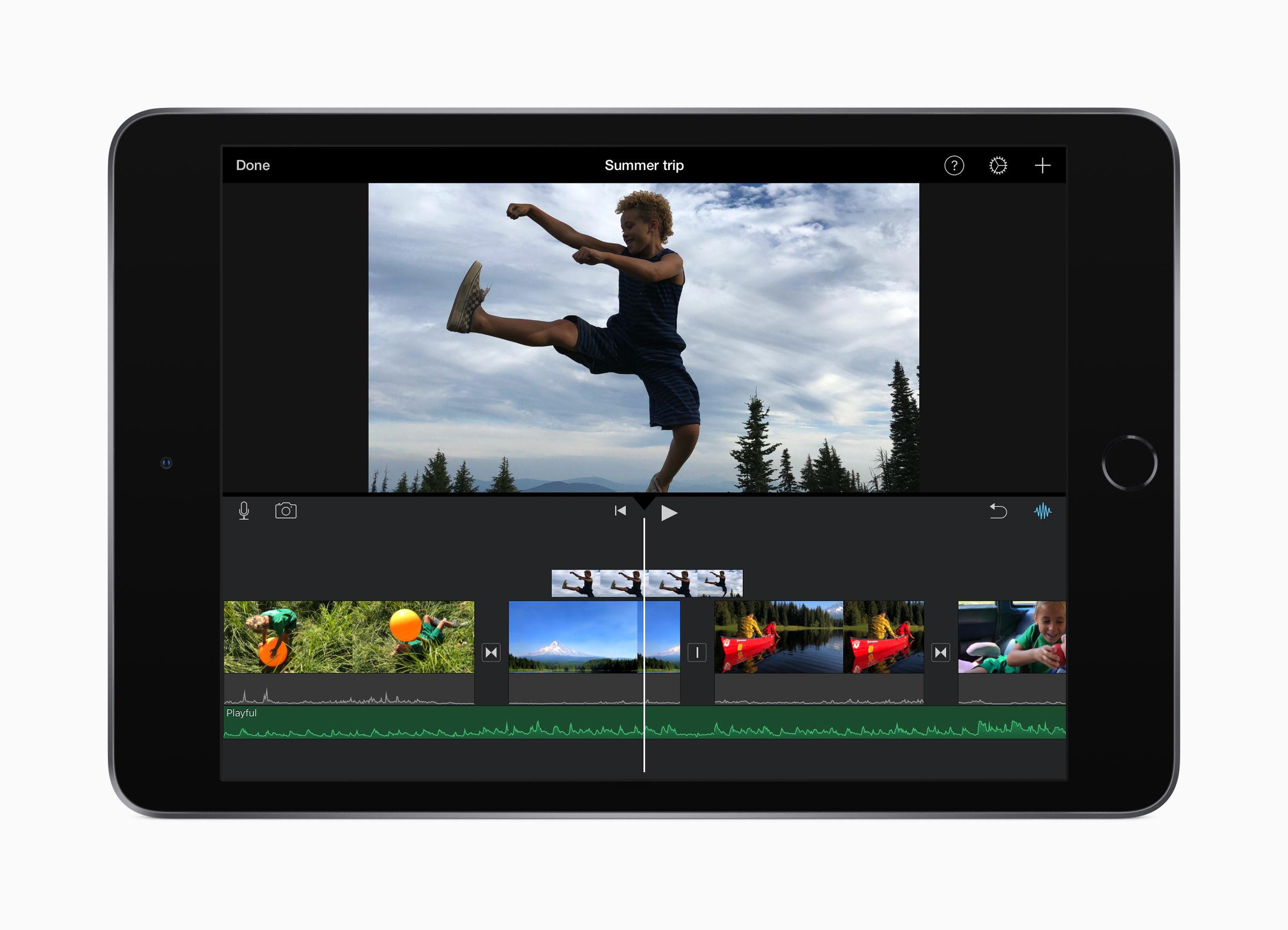 Ipad Air 2019 Vs Ipad Mini 2019 Vs Ipad Pro 2018 Vs