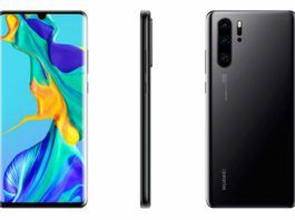 Huawei P30 Pro Featured Image