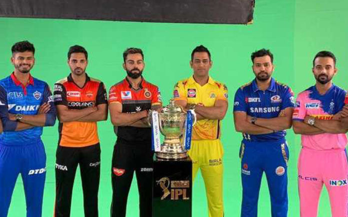 IPL 2019: Jio TV, Airtel Digital TV, Tata Sky Users Can