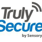 Nokia Sensory Truly Secure