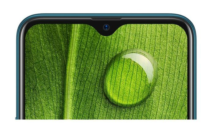 OPPO A5s Certified by NBTC and BIS