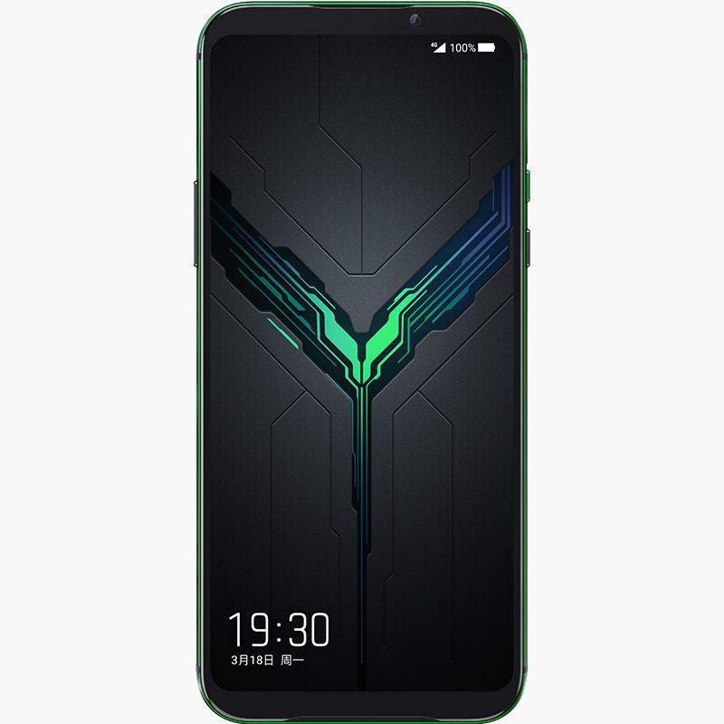 Xiaomi Black Shark 2 -01