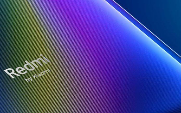 Xiaomi Redmi Logo, Y3 Teaser