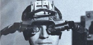 VR History Lead