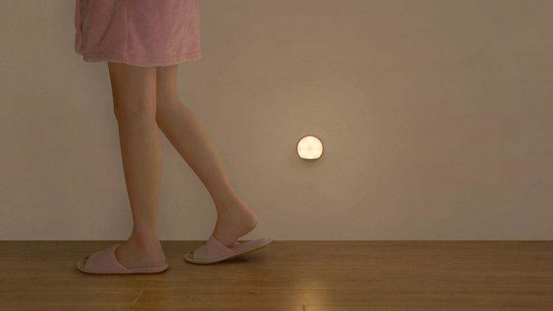 Yeelight Sensor Nightlight
