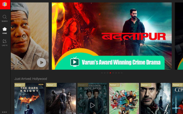 Airtel Launches Web Version of Live TV on Airtel Xstream Website