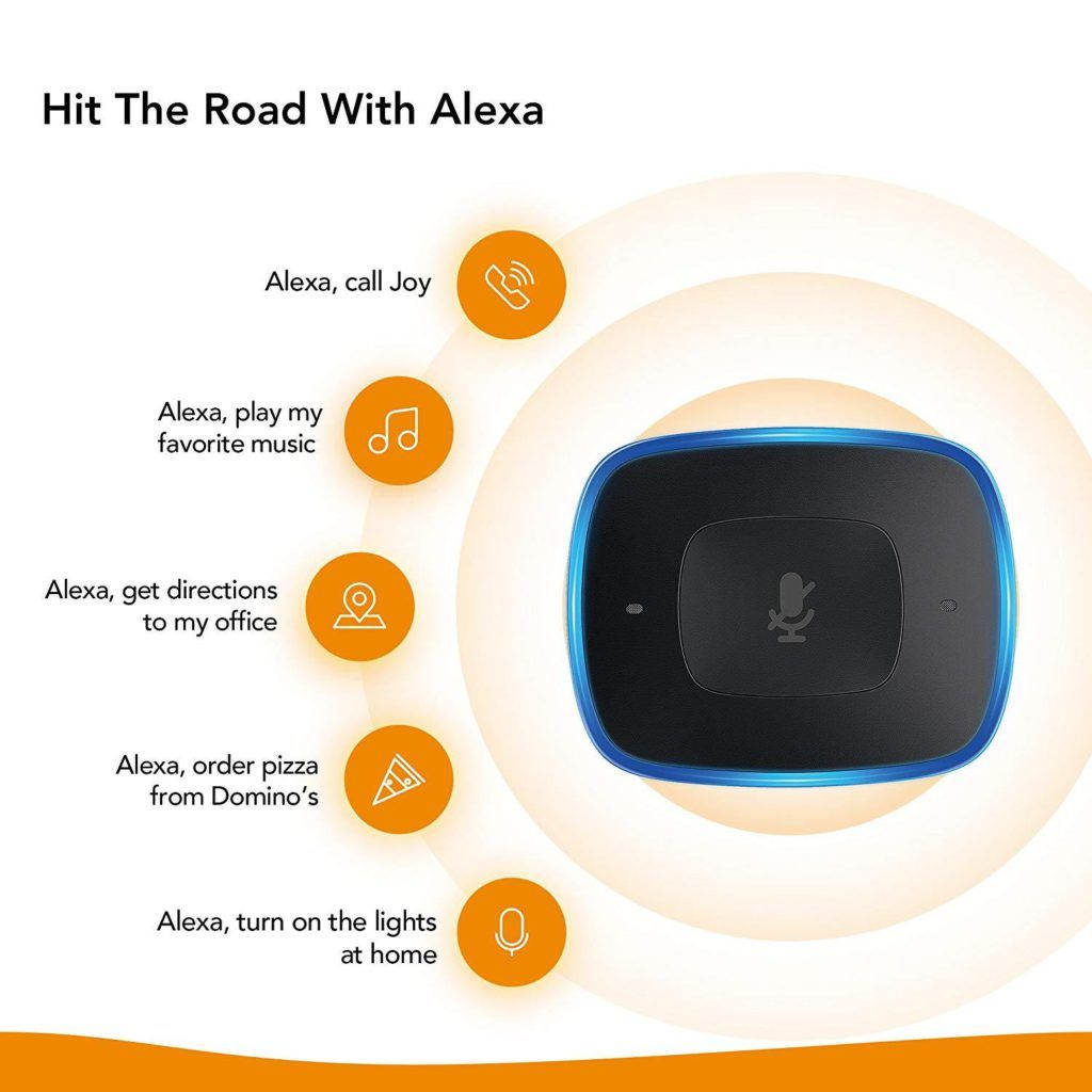 anker roav viva pro car charger launched in india brings. Black Bedroom Furniture Sets. Home Design Ideas
