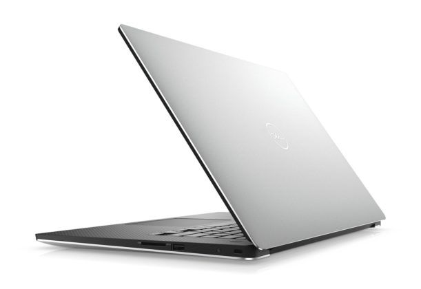 Dell XPS 15 (2019)