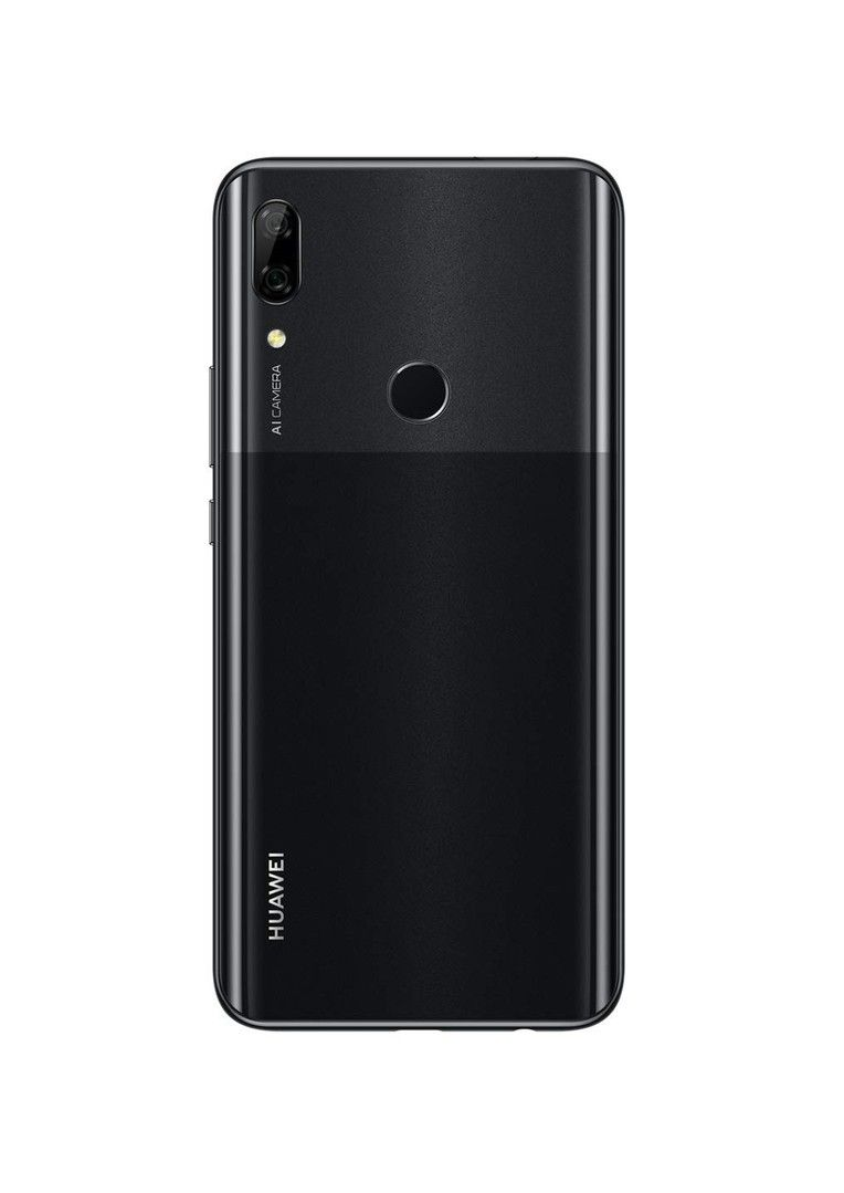 huawei p smart z specifications renders and pricing details leaked through amazon listing. Black Bedroom Furniture Sets. Home Design Ideas