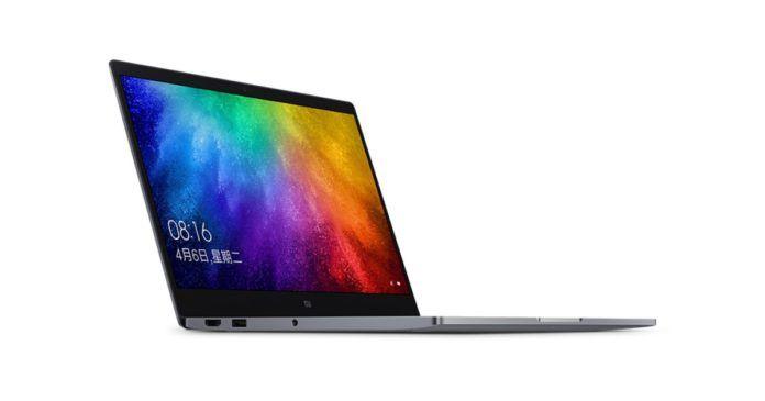 RedmiBook 14 Specs