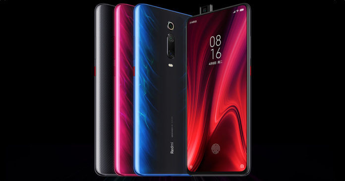 Image result for Xiaomi launches world fastest smartphone, know price and features