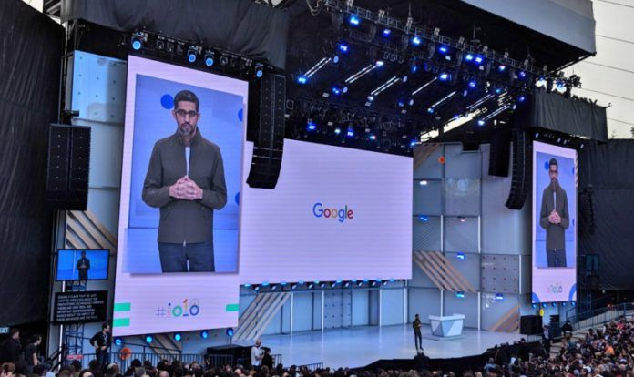 What To Expect From Google I/O 2019 Event - MySmartPrice