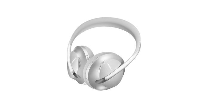 5ebab0eada8 Bose Noise Cancelling Headphones 700 Replace Quiet Comfort 35 II ...