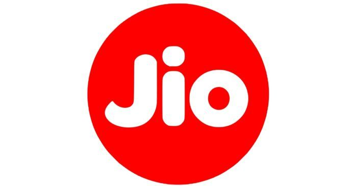 Jio World Cup Offer: Rs 251 Recharge Pack Offers 102GB Data
