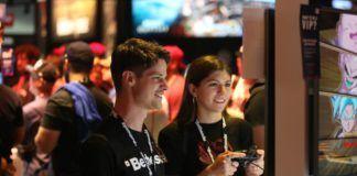 E3 Lead