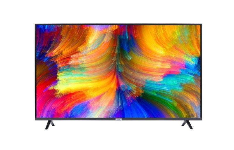 Xiaomi Mi TV 40