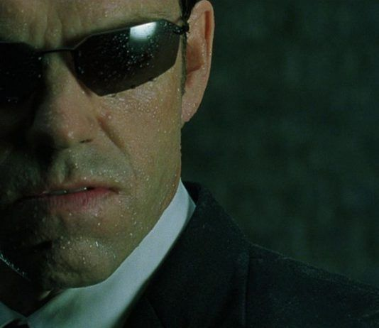 Agent Smith Malware Android