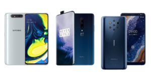 OnePlus 7: 5 Reasons to Wait and 4 Reasons Not to Wait for the