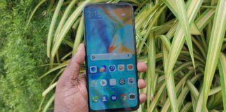 Huawei Y9 Prime 2019 Hands On Header