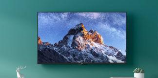 Xiaomi Mi TV 4A Pro (49)