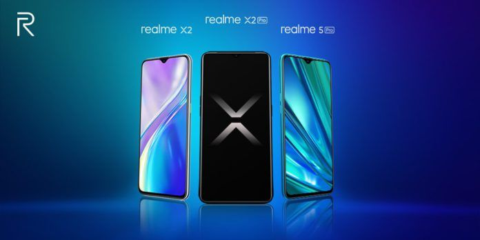 Image result for realme x2 pro features